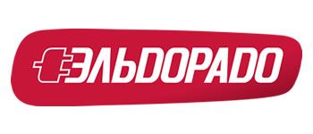 Эльдорадо Рыбинск